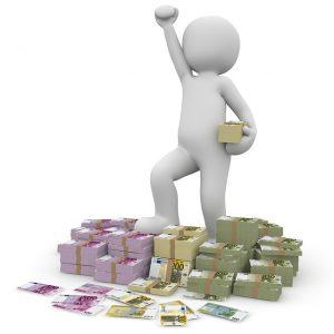 immobilienrendite-betrachtung-bei-passivem-einkommen-und-immobilienhandel-2