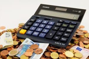 Passives Einkommen mit Immobilien 3