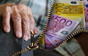 Maximalalter Höchstalter Darlehen Kredit