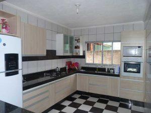 Einbauküche ablösen – soll der Vermieter die Küche vom Mieter ablösen