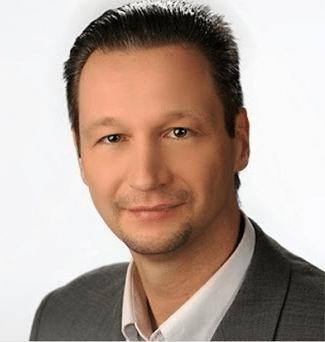 Steffen Kriese