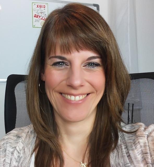 Immobilien Coaching mit Steffi Schädel