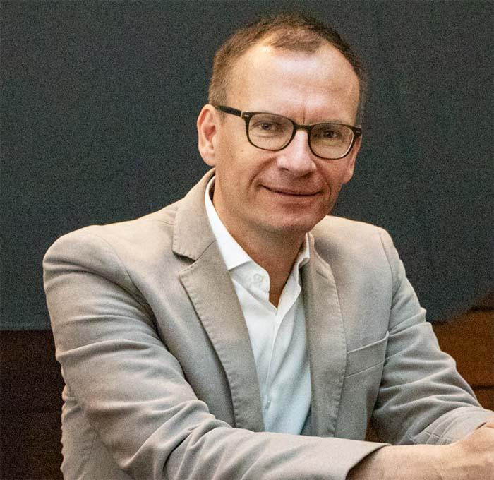 Frank Völkel