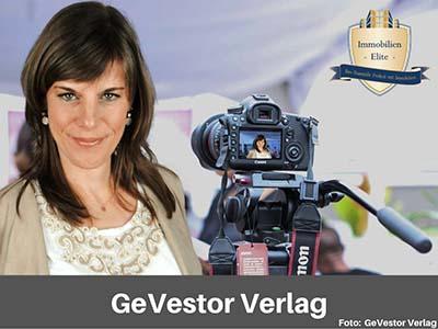 GeVestor Verlag