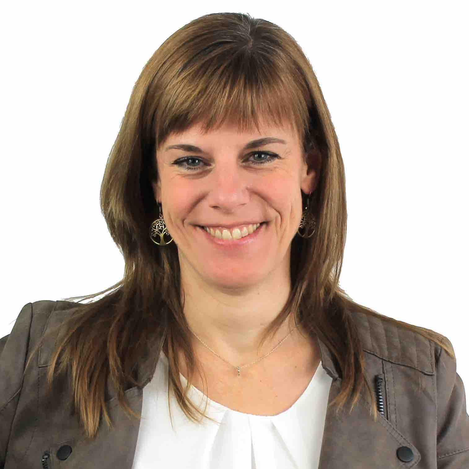 Geld verdienen mit Immobilien Stefanie Schädel