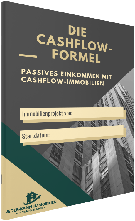 Handout Cashflow Formel kleiner
