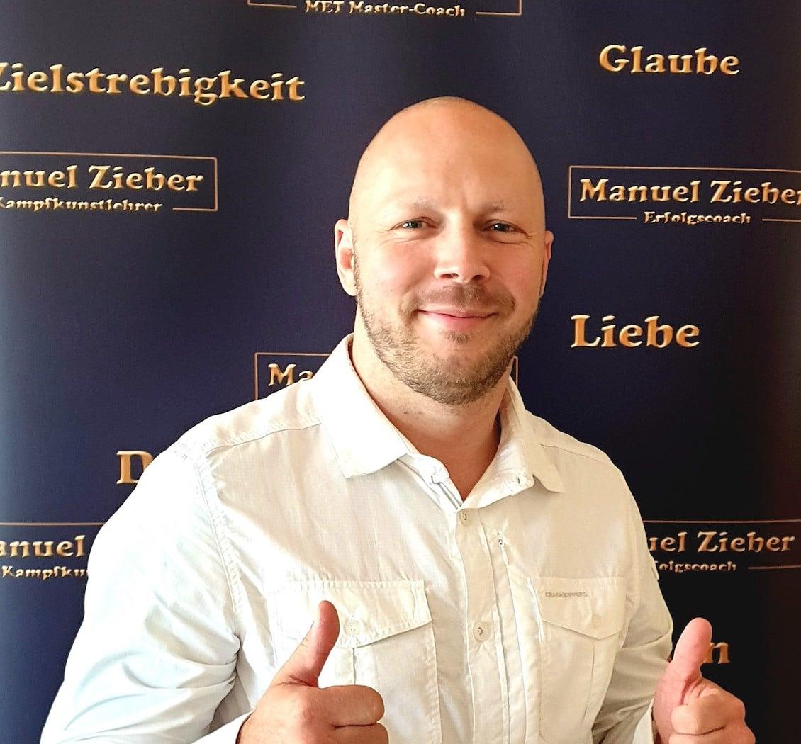 Manuel Zieber