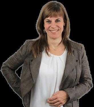 Mit Immobilien Geld verdienen Produkte Videokurse Buch Ebook Jeder kann Immobilien Stefanie Schädel