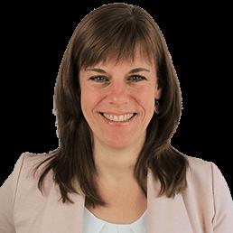 Stefanie Schädel Immobilien
