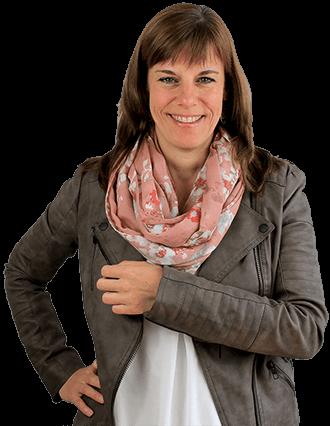 Stefanie Schädel Immobilienkredit Immobilienfinanzierung Immobilienberatung Immobiliencoaching