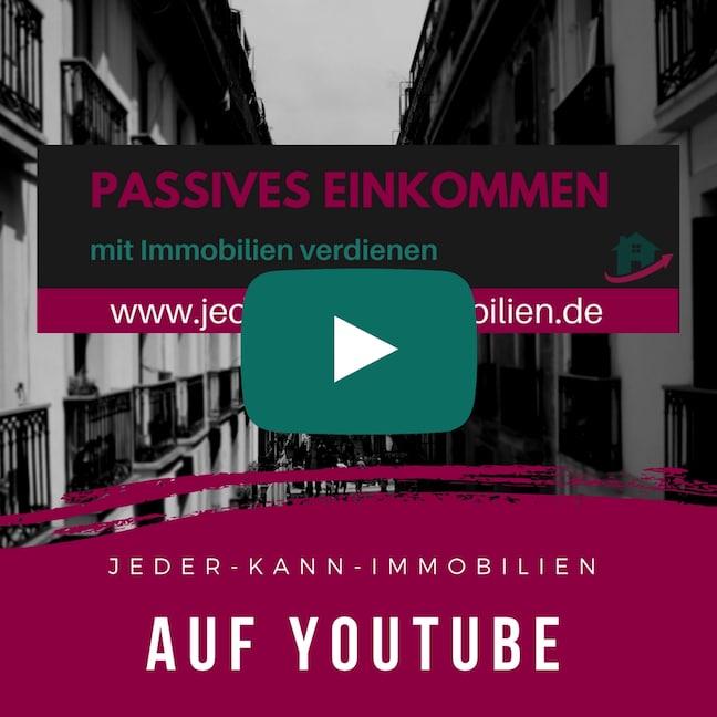 Youtube Jeder-kann-Immobilien
