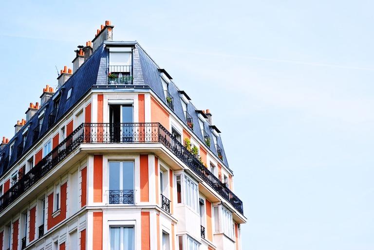 passives Einkommen mit Immobilien verdienen 2