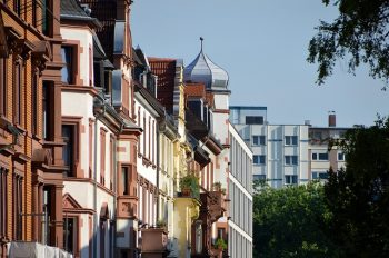 wieviel Eigenkapital bei Kapitalanlage Immobilien